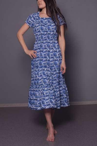 Платье женское в Москве