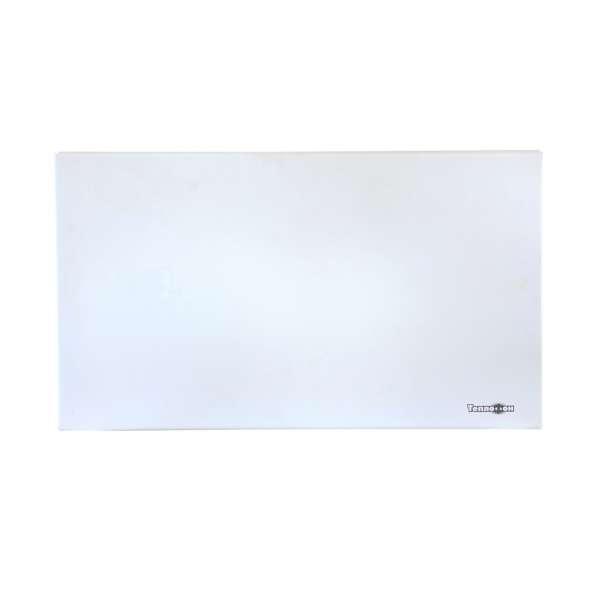 Инфракрасный обогреватель настенный теплофон ЭРГНА-0,7/220 (
