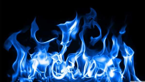 Ремонт газовых колонок пайка теплообменников в спб