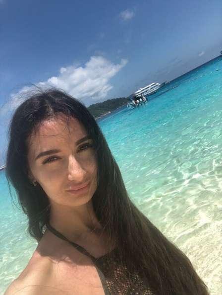 Stella, 28 лет, хочет познакомиться – Stella, 28 лет, хочет познакомиться в фото 4
