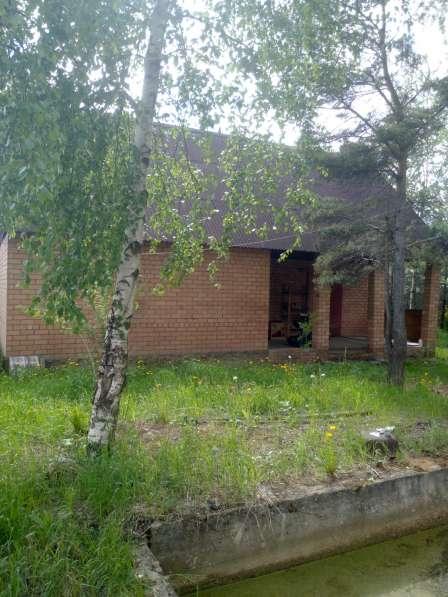 Пригородная вилла, резиденция в Химках фото 12
