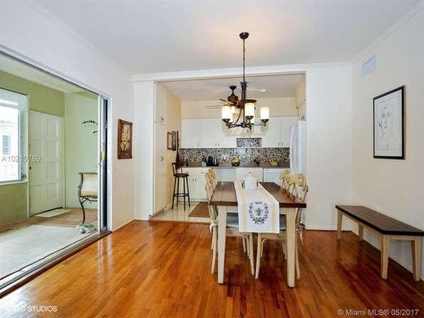 Продам квартиру в Майами в фото 6
