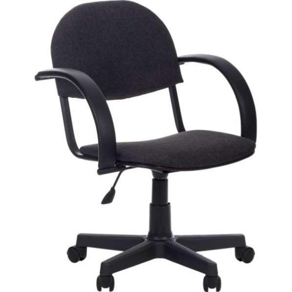 """Кресло """"Бейсик"""""""