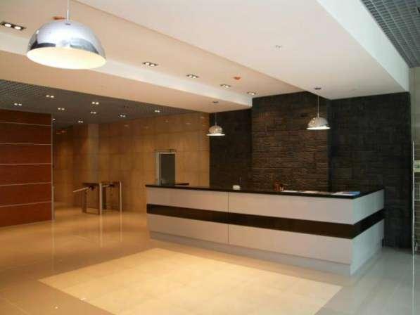 Продается офис 524 м2, м.Динамо