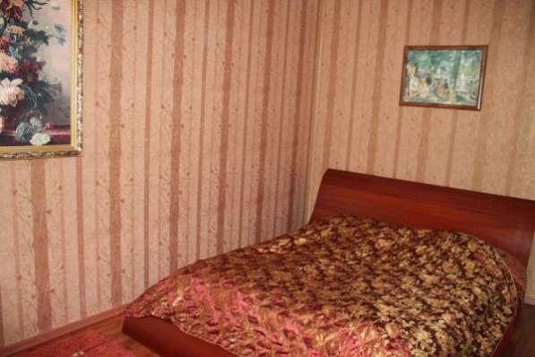 Меняю элитный дом в Севастополе на недвижимость в др. странах в Симферополе фото 9