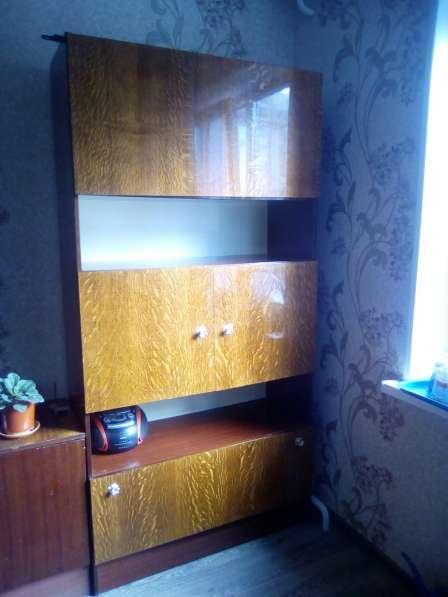 Бесплатно Шкафы в Челябинске