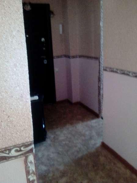Продажа квартиры 2 х комнатной в Каменске-Уральском фото 6