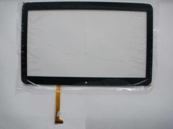 Тачскрины для планшетов Irbis в Самаре фото 8
