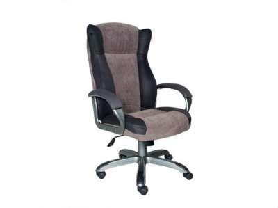 879 кресло ткань