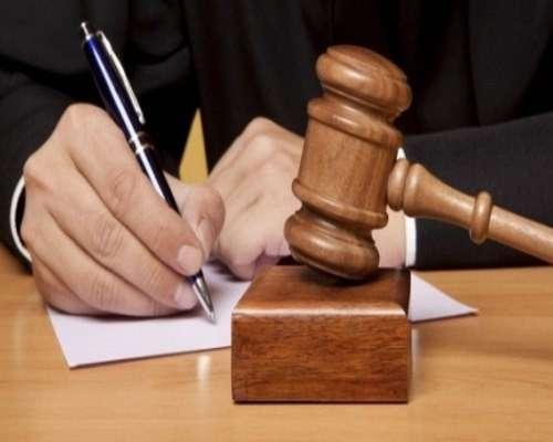 Курсы подготовки арбитражных управляющих ДИСТАНЦИОННО в Щёлкино фото 3