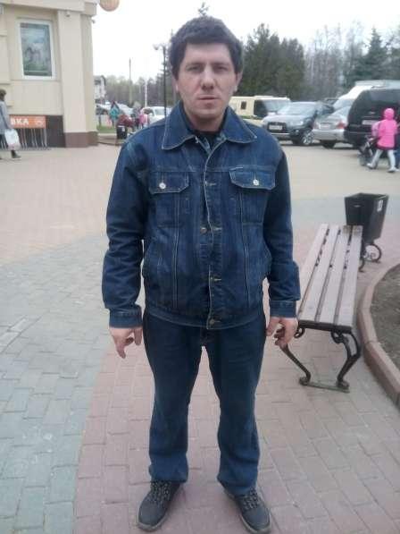 Олег, 32 года, хочет познакомиться в Владимире