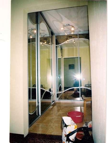 Шкафы в фото 3