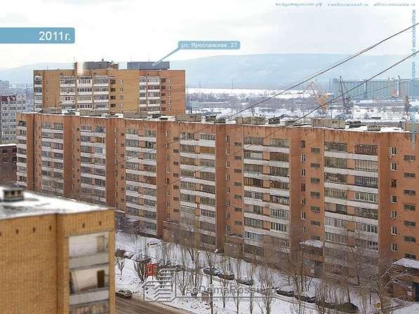 Продам 3-х ком. кв. в Тольятти, Чайкиной, 68