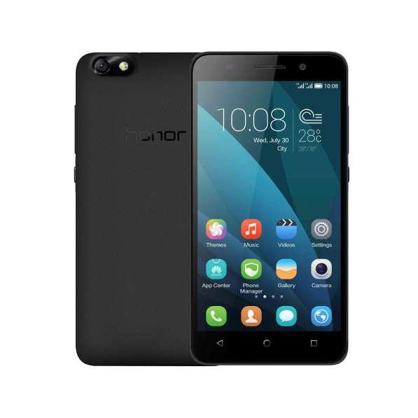 Продам Huawei Honor 4X Состояние идеальное