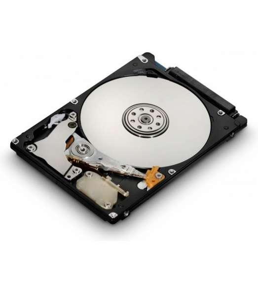 Жесткий диск Seagate HDD Файлопомойка 3 000 гб Есть Бэды