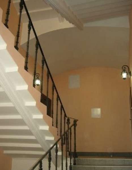 Квартира на Чехова в Сочи фото 3