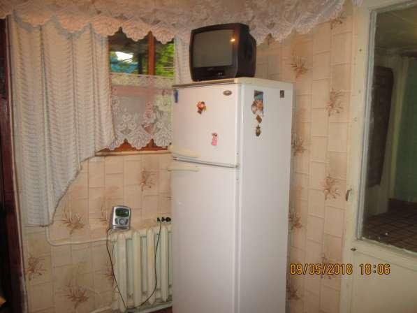 Срочная продажа квартиры от хозяина в Н. Мисхоре в Ялте фото 3