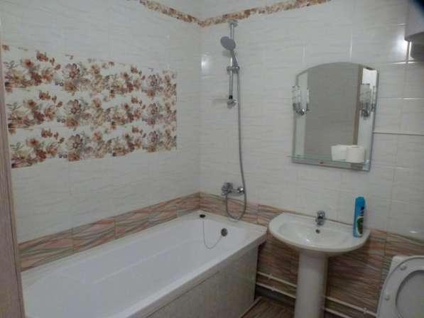 Сдам 1-комнатную квартиру в Дмитрове в Дмитрове фото 3