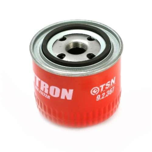 Фильтр масляный TSN Цитрон FIAT Ducato/IVECO Daily