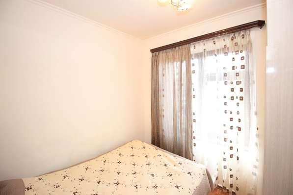 Комфортная квартира. Comfortable apartment в фото 3
