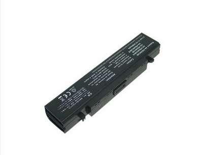 Батарея для ноутбуков Samsung AA-PB2NC6B