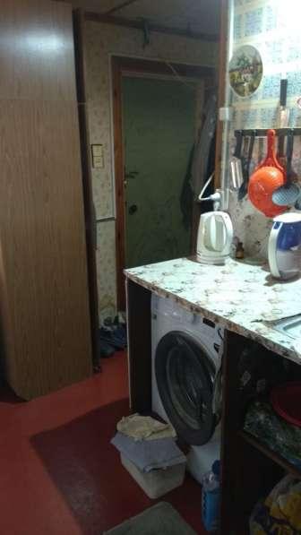 Продаю или меняю дачу в Краснодаре на дом во Владимире в Краснодаре фото 3