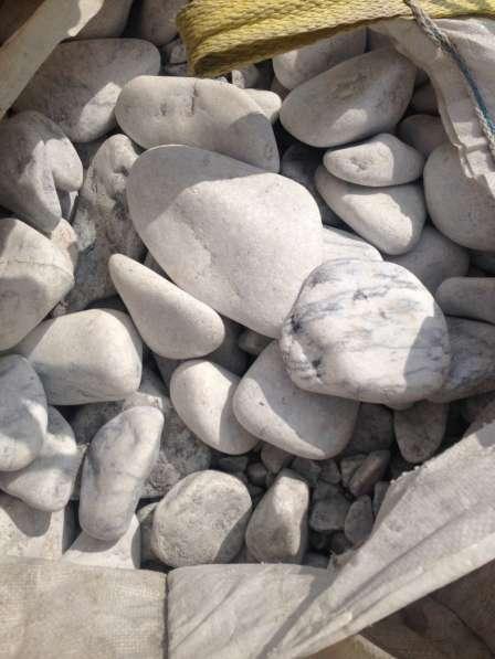 Камень голтованный
