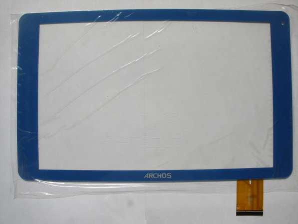 Тачскрин для Archos 101 Platinum 3G
