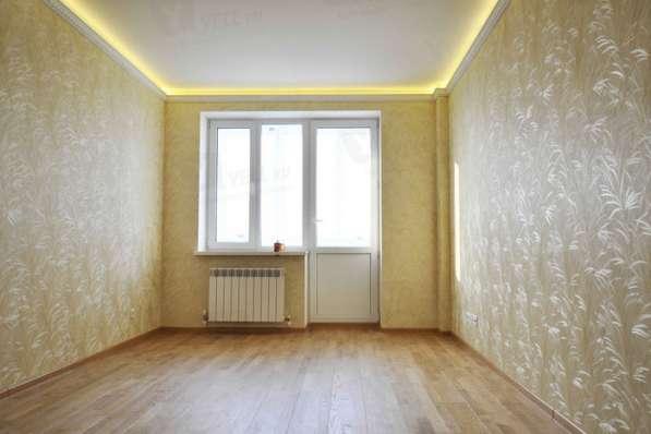 Ремонт квартир, помещений Новосибирск
