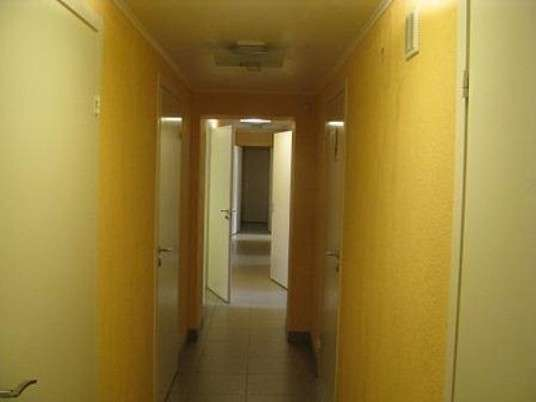 Офисы от 10 м2 в центре Екатеринбурга в Екатеринбурге фото 4