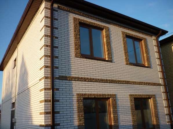 Продам дом 130 м2 под чистовую отделку ЗЖМ Таганрог