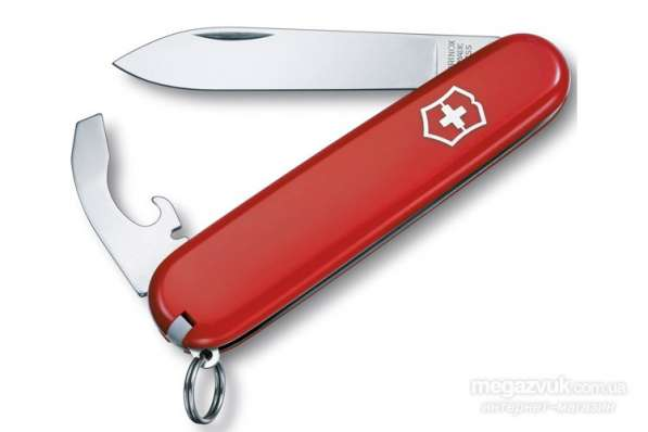 Швейцарские ножи Victorinox оптом и в розницу