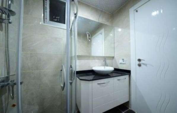Квартира на Первомайской в Сочи фото 3