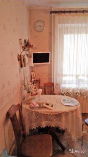 2-к квартира, 55 м², 1/5 эт в Калининграде фото 6