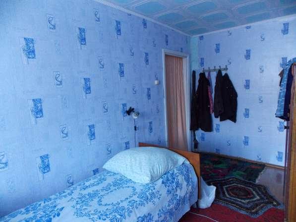 Продам дом который не сгниет и всегда будет недвижимостью! в Екатеринбурге фото 3