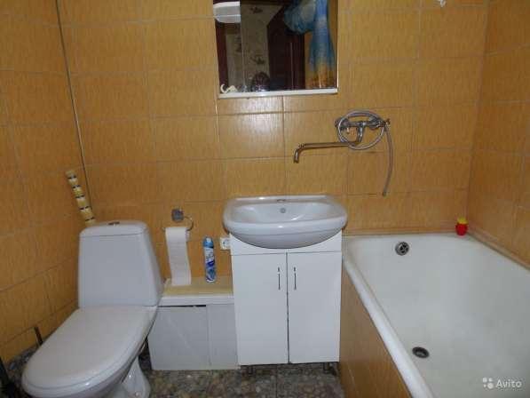 1-к квартира, 31 м², 2/5 эт. с. Шеметово в Сергиевом Посаде фото 10