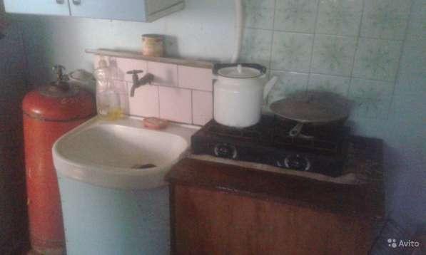 Продается дом в хорошем состоянии! в Волгограде