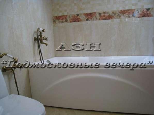 Сдам коттедж в Москва.Жилая площадь 450 кв.м.Есть Канализация, Водопровод.