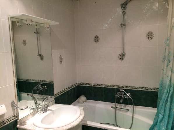 Продам двух комнатную квартиру в Севастополе у моря в Севастополе фото 5
