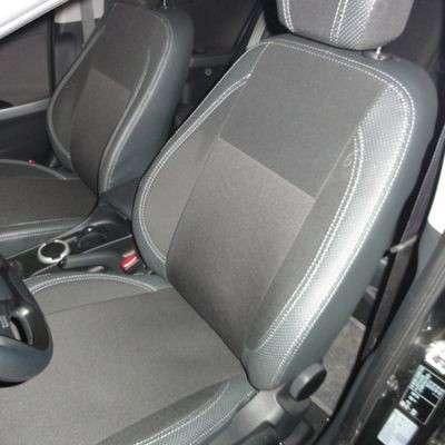 Ремонт, перетяжка, обтяжка сидений автомобиля