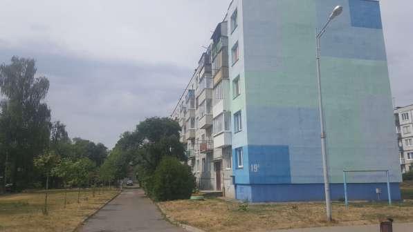 Сдам просторную 2-х кв. на сутки по ул. Войкова 19 а с WI-FI в фото 3