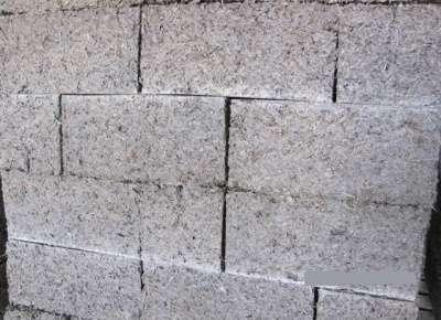 Блоки для стройки на весну