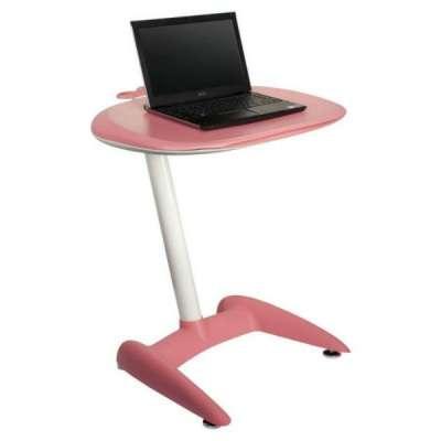 Столы для работы с ноутбуком.