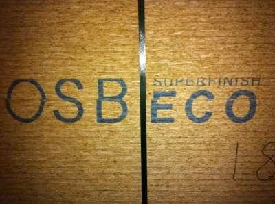 OSB3 плита повышенной влагостойкости Эггер OSB3 ОСП Egger