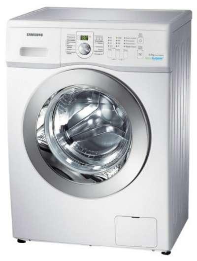 стиральную машину Samsung WF6MF1R2W2wdlp