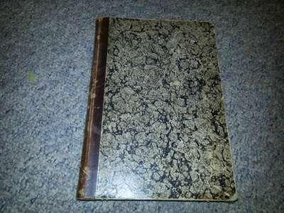 Книга по медицине за 1909г