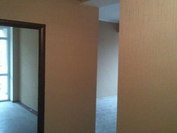 Квартира в 250 шагах от пляжа в Сочи
