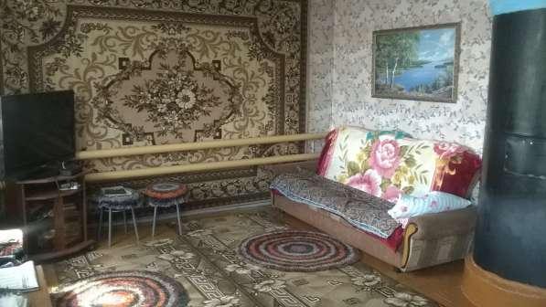 Продам дом который не сгниет и всегда будет недвижимостью! в Екатеринбурге фото 5