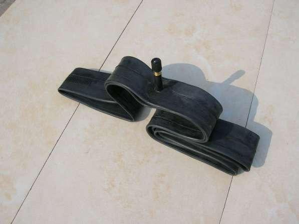 Шины и камеры для инвалидных колясок 24