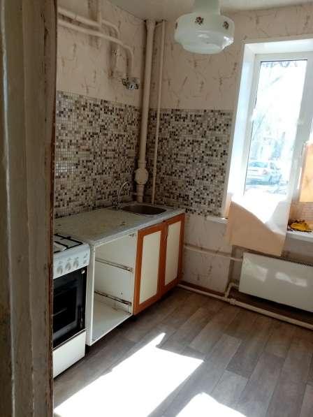 Продаю 3-х комнатную квартиру в Кировском районе в Волгограде фото 9